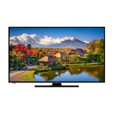 """HITACHI TV 50"""" SMART 4K UHD 50HK6100"""