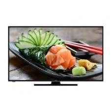 """HITACHI TV 55"""" SMART 4K UHD 55HK6100"""