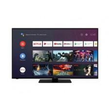 "HITACHI TV 55"" ANDROID UHD 4K 55HAK5750"