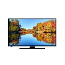 "HITACHI TV 43"" ANDROID 4K UHD 43HAK6150"