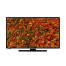 "HITACHI TV 50"" ANDROID 4K UHD 50HAK6150"