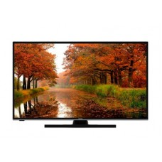 "HITACHI TV 55"" ANDROID 4K UHD 55HAK6150"