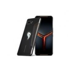 "ASUS ROG Phone II - Smartphone - Dual Sim 6.59"" 128GB - Black"