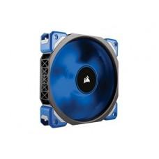 CORSAIR ML120 PRO BLUE LED 120MM - FAN - SINGLE PACK