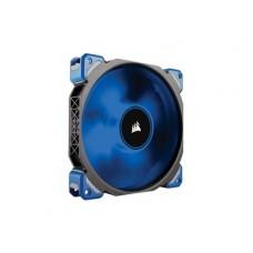 CORSAIR ML140 PRO BLUE LED 140MM - FAN - SINGLE PACK