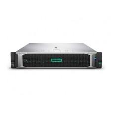 HPE ProLiant DL380 Gen10 4208 P23465-B21