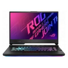 "ASUS ROG Strix G15 G512LV-HN246T 15.6"" (i7-10870H/16GB/1TB/RTX2060 6GB/Windows 10 Home) - Laptop"