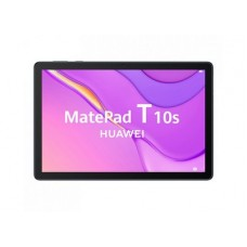 "HUAWEI MatePad T10s - Tablet - 10.1"" - WiFi - 32 GB - EMUI 10.1 - Μπλε"