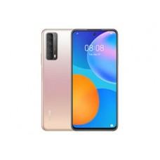 "HUAWEI P Smart 2021 - Smartphone -  Dual Sim 6.67"" 128GB - Χρυσό"