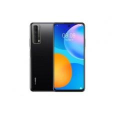"HUAWEI P Smart 2021 - Smartphone -  Dual Sim 6.67"" 128GB - Μαύρο"