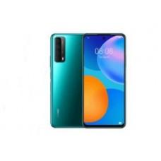 """HUAWEI P Smart 2021 - Smartphone -  Dual Sim 6.67"""" 128GB - Πράσινο"""