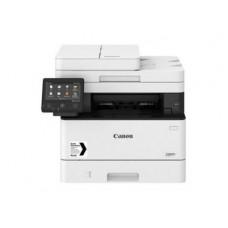 CANON i-SENSYS MF445dw - Πολυμηχάνημα laser