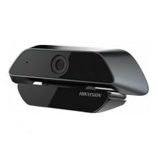 HIKVISION - DS-U12 FHD 2MP WEB CAMERA
