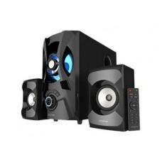 CREATIVE SPEAKERS E2900 CLE-R E &UK-X BK  BLACK_51MF0490AA001