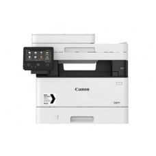 CANON i-SENSYS MF446x - Πολυμηχάνημα Laser