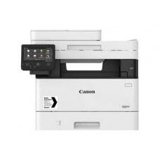 CANON i-SENSYS MF449x - Πολυμηχάνημα Laser