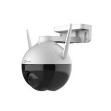 EZVIZ - CS-C8C  Full HD Camera