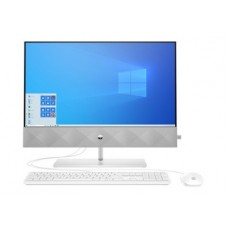 "HP All In One PAVILION 24-K0002NV 19Q69EA (i7-10700T/23.8"" FHD TOUCH/8GB/1128GB/MX350 2GB/Windows 10) - AiO"