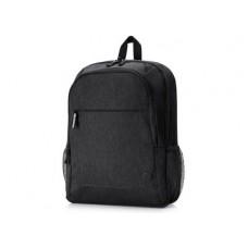 "HP 15.6"" Active Backpack - Θήκη Laptop 15.6"""