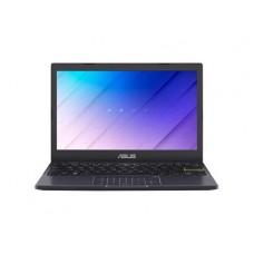 "ASUS Laptop E210MA - GJ084TS 11.6"" (N4020/4GB/128GB/Windows 10 Home) - Laptop"