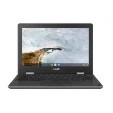 "ASUS Chromebook C214MA-BU0475 11.6"" (N4020/4GB/64GB/Chrome OS) - Laptop"