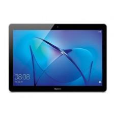 "HUAWEI Media Pad T3 10 - Tablet - 9.6"" - WiFi - 3/32 GB - EMUI 5.1 - Γκρι"