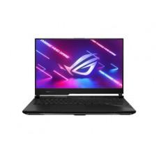 "ASUS ROG Strix SCAR 17 G733QS-HG001T 17.3"" (R7-5800H/16GB/1TB/RTX 3080 8GB/Windows 10 Home) - Laptop"