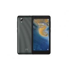 "ZTE Blade A31 Lite - Smartphone - 5.45"" 32GB Gray"