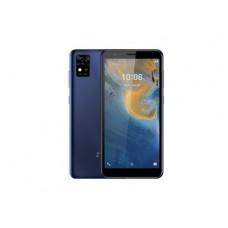 """ZTE Blade A31 - Smartphone - Dual Sim 5.45"""" 32GB Blue"""