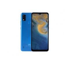"""ZTE Blade A51 - Smartphone - Dual Sim 6.52"""" 32GB Blue"""