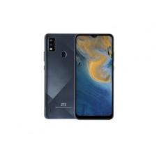 "ZTE Blade A51 - Smartphone - Dual Sim 6.52"" 32GB Gray"