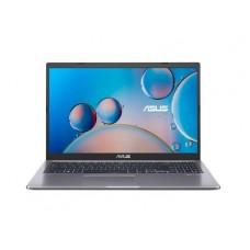 "ASUS Laptop X515JA-BR642 15.6"" HD (i3-1005G1/4GB/256GB/NO OS) - Laptop"