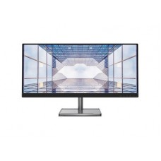 "LENOVO ThinkVision S27e-20 (62AFKAT2EU) - 27"" FHD - Monitor"