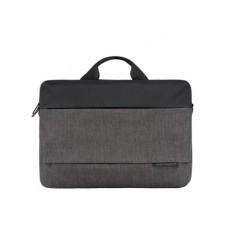 "ASUS  EOS 2 Carry Bag 15.6"" - Black"