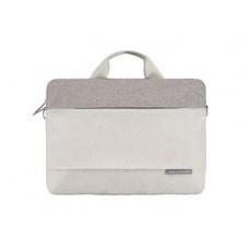 "ASUS EOS 2 Carry Bag 15.6"" - Grey"