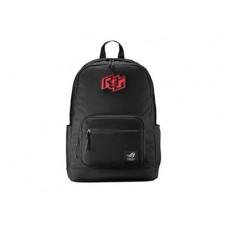 """ASUS ROG Ranger BP1503 Gaming Backpack 15.6 """" - Black"""