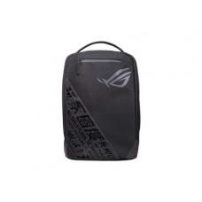 """ASUS ROG BP1501 Gaming Backpack 17"""" - Black"""