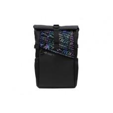 """ASUS ROG BP4701 Gaming Backpack 17"""" - Black"""