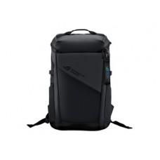 """ASUS ROG Ranger BP2701 Gaming Backpack 17"""" - Black"""