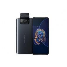 ASUS ZENFONE 8 FLIP - Smartphone - Dual Sim 6.67' 8GB/256GB - Galactic Black