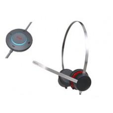 AVAYA L149 Headset με καλώδιο Quick Connect to USB