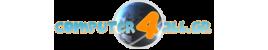 Computer4all.gr Ένα κλικ από την αιχμή της τεχνολογίας